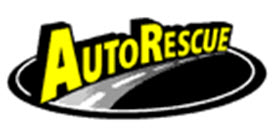 Auto Rescue Limited Logo