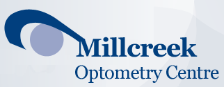 Millcreek Optometry Centre company
